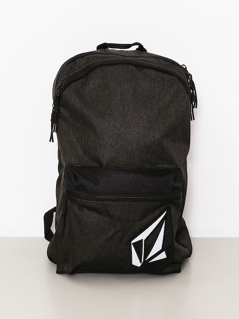 Volcom Academy Backpack (nbk)