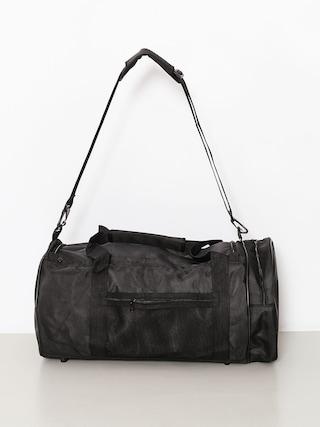 MassDnm Classics Bag (black)