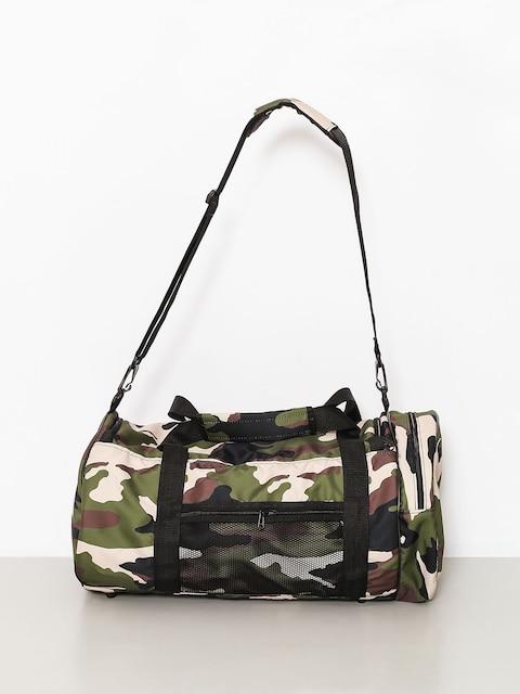 MassDnm Classics Bag (woodland camo)