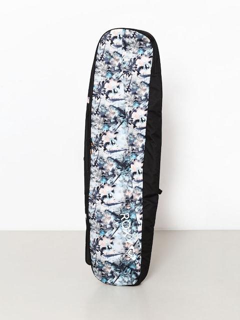 Roxy Ski bag Board Sleeve Bag Wmn (water of love)