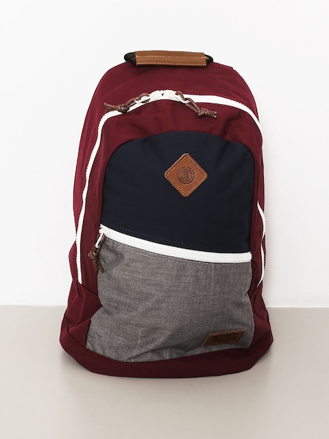 Element Backpack Camden (napa grey)