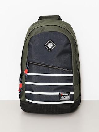 Element Backpack Camden (olive drab)