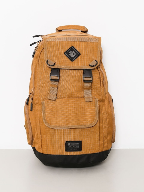 Element Backpack Cypress (bronco brown)