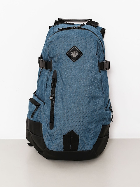 Element Backpack Jaywalker (dark navy)