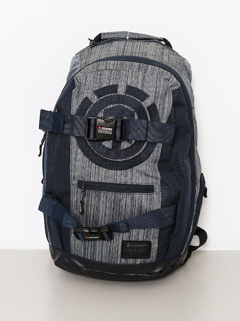 Element Backpack Mohave (indigo melan)