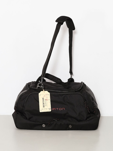 Burton Bag Riders Bag 2.0 (true black)