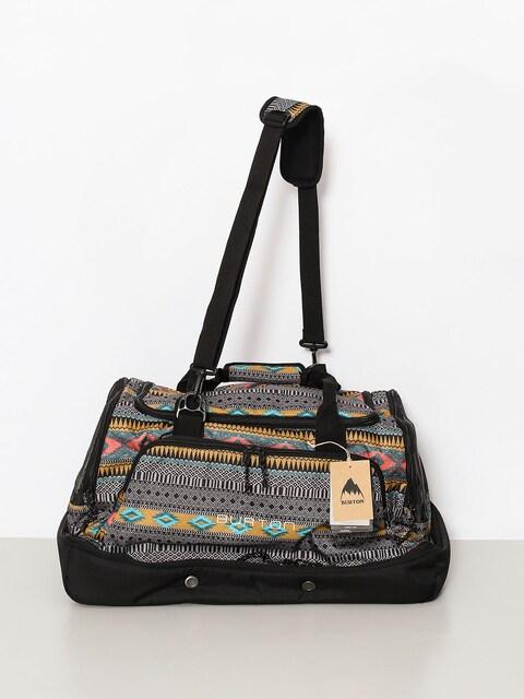 Burton Bag Riders Bag 2.0 (tahoe freya weave)