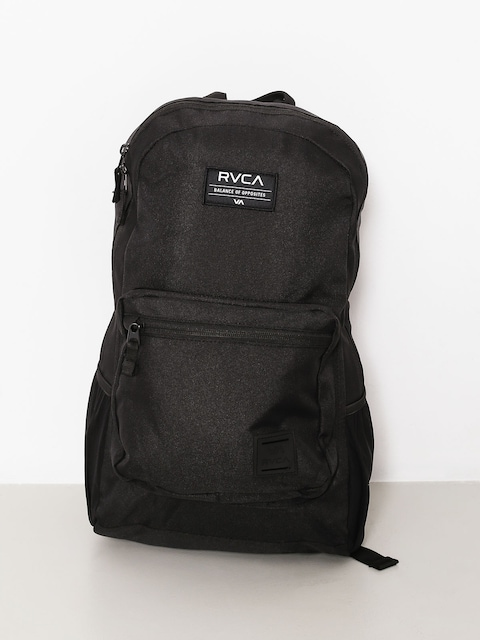 RVCA Estate Backpack (black)