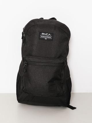 RVCA Estate Backpack (black)