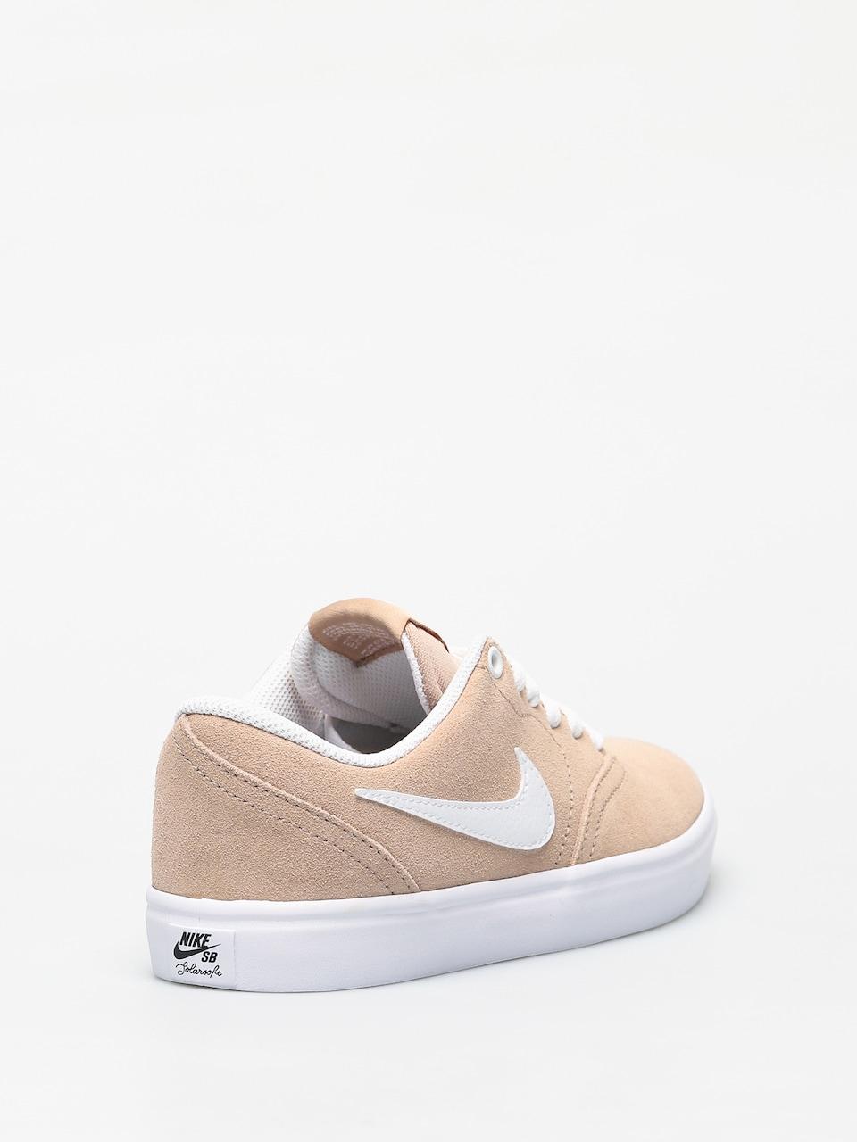 Nike SB Check Solar Shoes Wmn (bio
