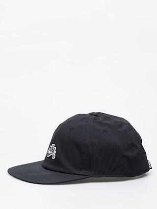Nike SB Sb Heritage86 Cap (black)