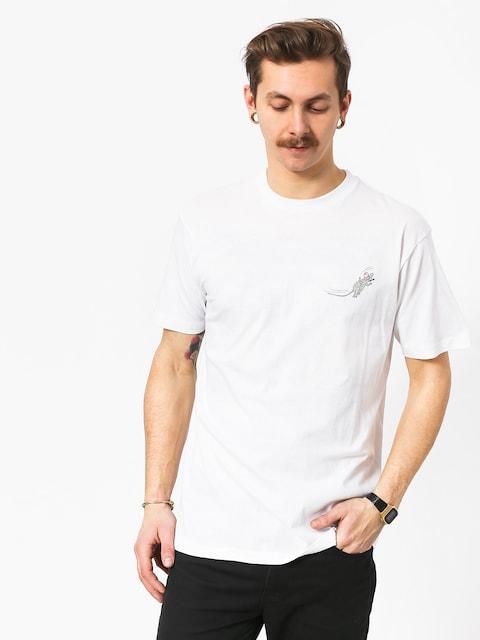 RipNDip Poison T-shirt