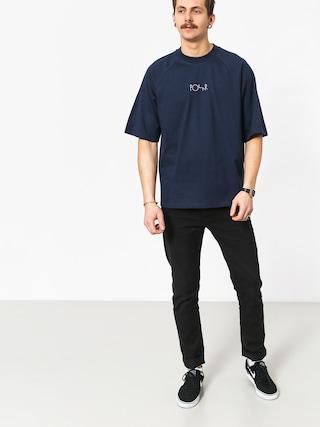 Polar Skate Default T-shirt (navy)