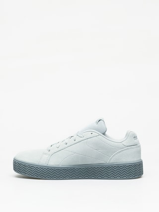 Reebok Royal Complete Pfm Shoes Wmn (comple sea spray/teal fog)