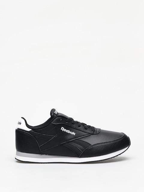 Reebok Royal Cl Jogger 2L Shoes