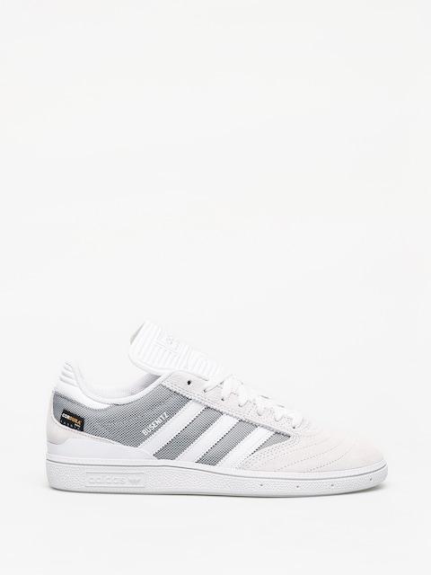 adidas Busenitz Shoes (ftwwht/crywht/ftwwht)