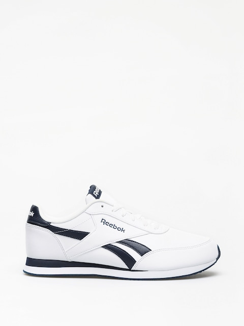 Reebok Royal Cl Jogger 2L Shoes