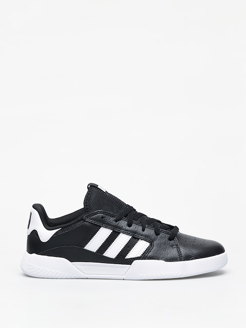 adidas Vrx Low Shoes (cblack/ftwwht/ftwwht)