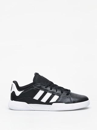 adidas Vrx Low Shoes (cblack/ftwwht/ftwwht)