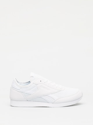 Reebok Royal Cl Jogger 2Bb Shoes Wmn (white/white)