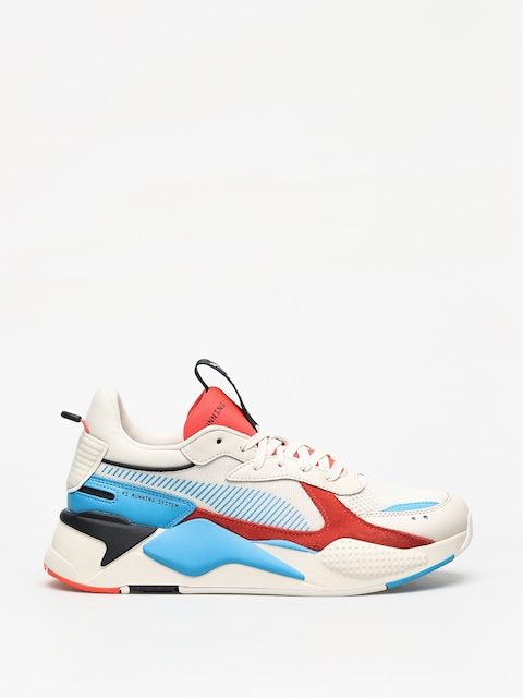 Puma Rs X Reinvention Shoes