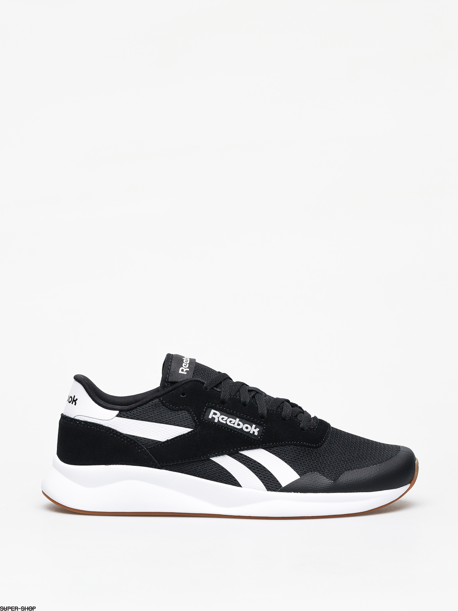 1012720-w1920-reebok-royal-ultra-edge-shoes-black-white-gum.jpg 6bbc0676e