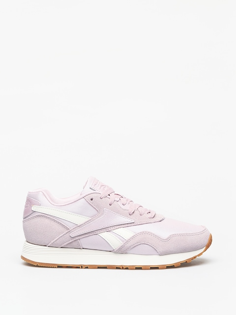 Reebok Rapide Shoes Wmn