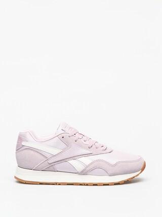 Reebok Rapide Shoes Wmn (ashen lilac/chalk/gl)