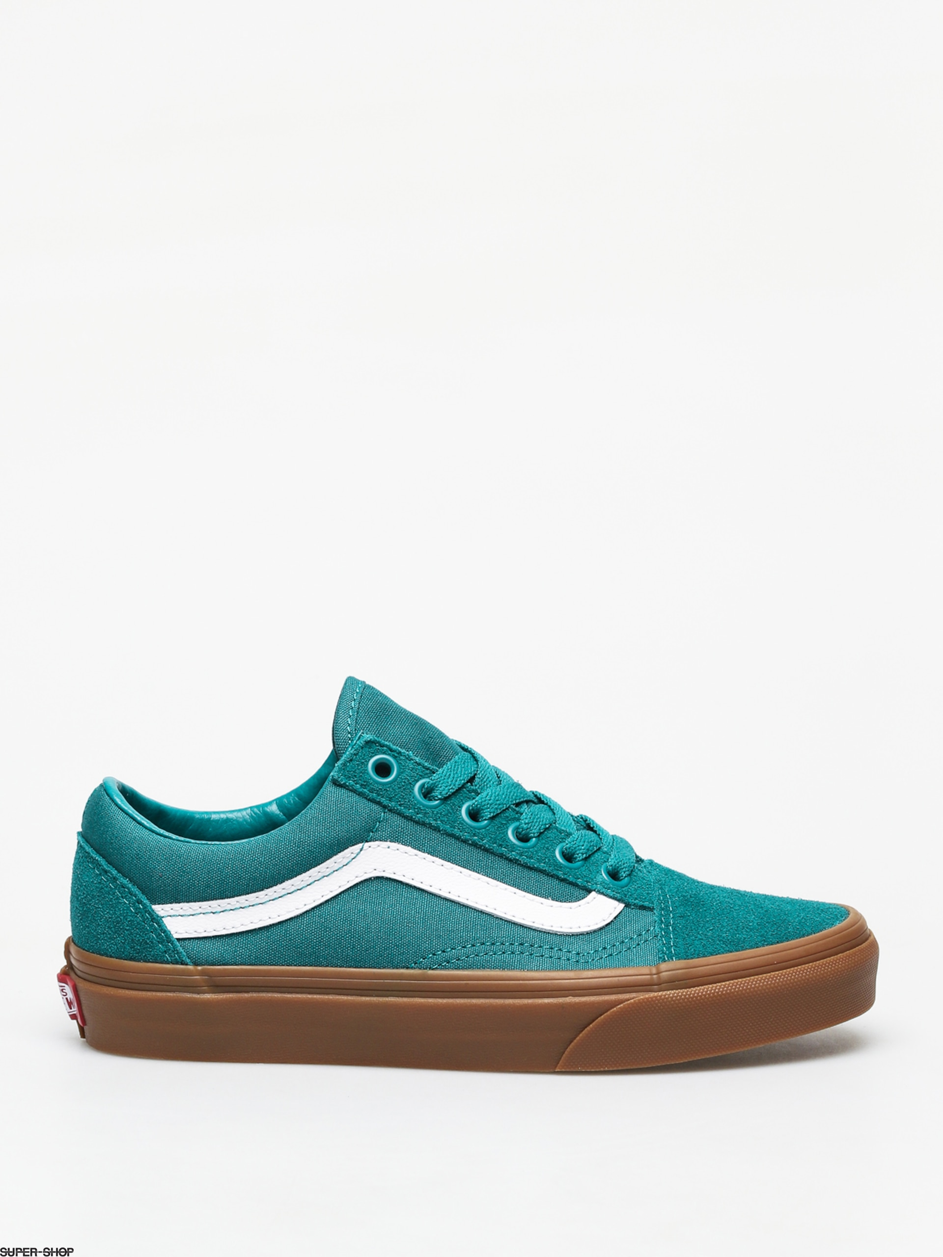 fbd890408a1 1012838-w1920-vans-old-skool-shoes-quetzal-green.jpg