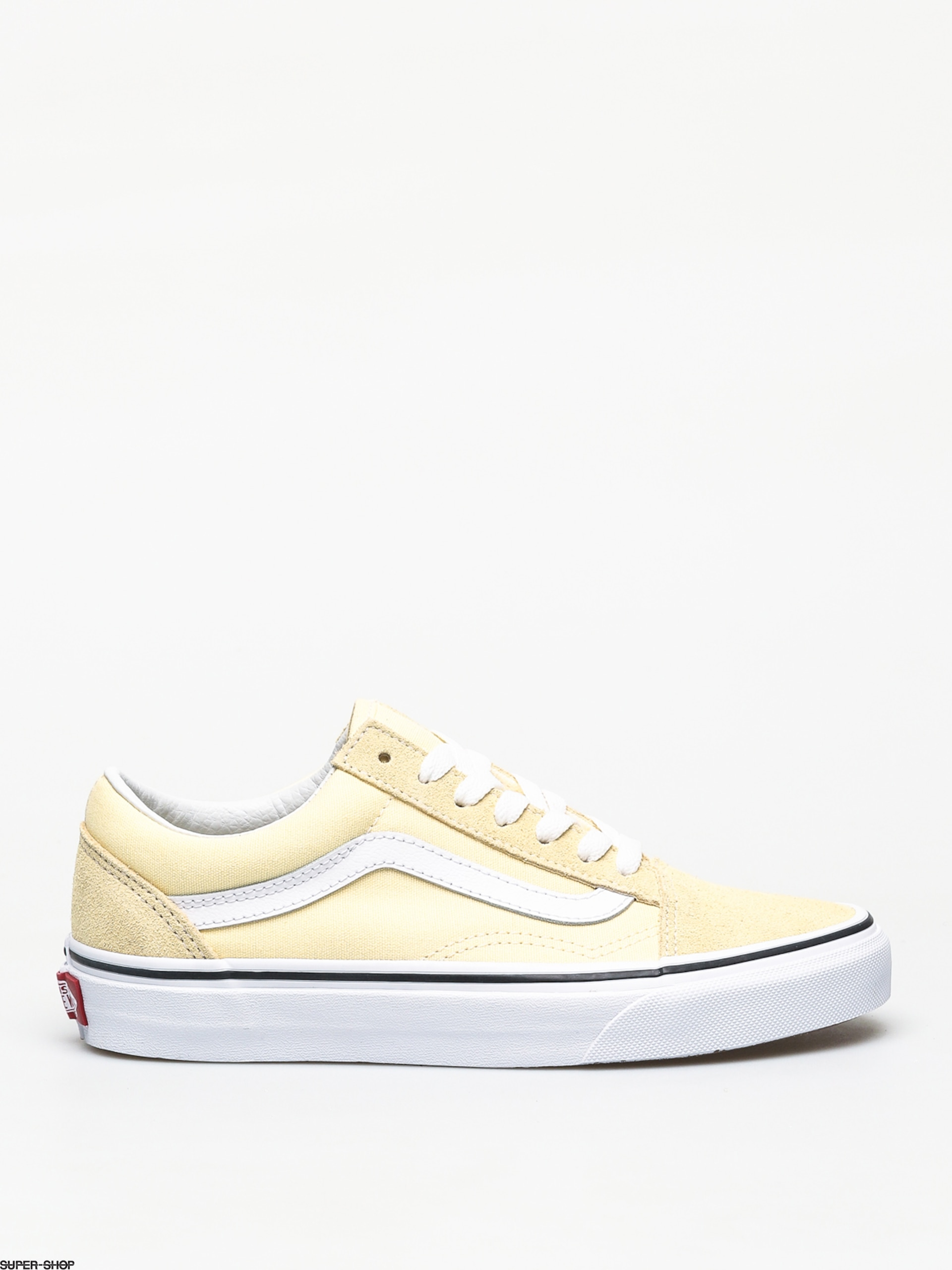 02378d02fe 1012847-w1920-vans-old-skool-shoes-vanilla-custard.jpg