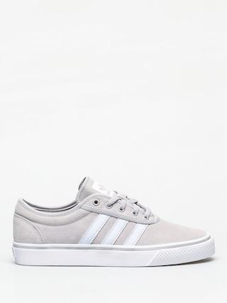 adidas Adi Ease Shoes (gretwo/aerblu/ftwwht)