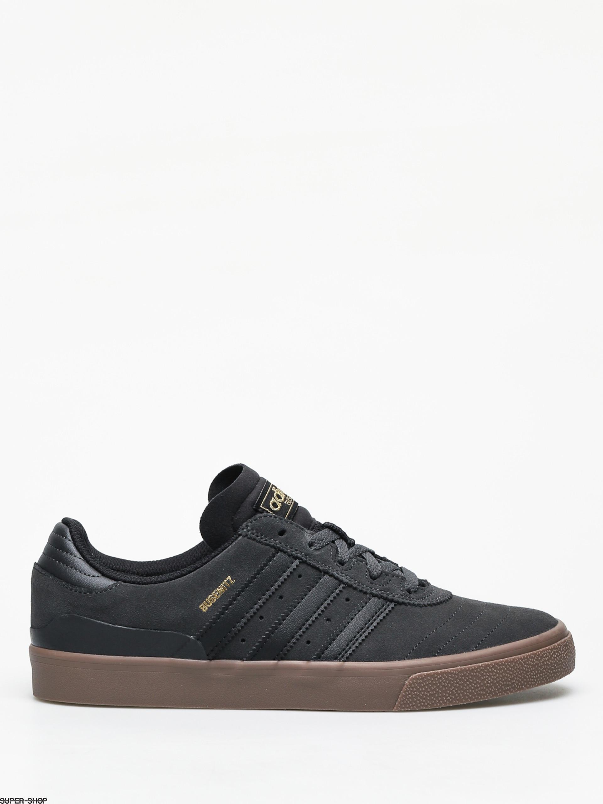 new style 34aa3 898c6 1012881-w1920-adidas-busenitz-vulc-shoes-dgsogr-cblack-gum5.jpg