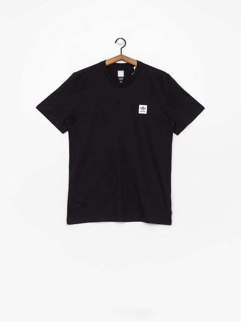 adidas Bb 2 0 T-shirt (black)