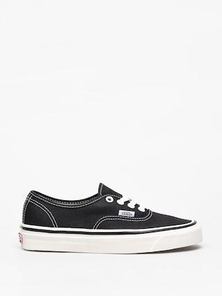 Vans Authentic 44 Dx Shoes (anaheim factory/black)