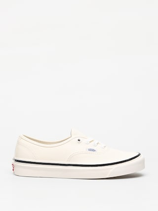 Vans Authentic 44 Dx Shoes (anaheim factory/classic)