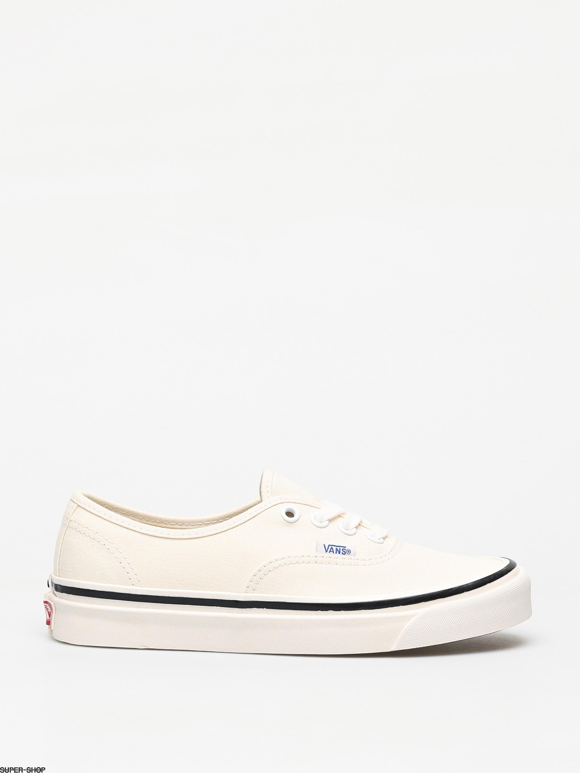 Vans Authentic 44 Dx Shoes (anaheim