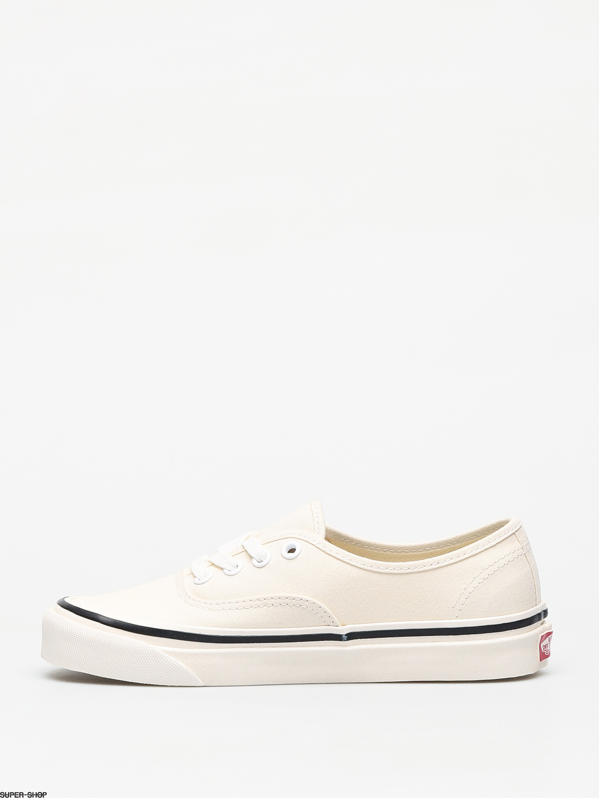Vans Authentic 44 Dx Shoes (anaheim factory/classic)
