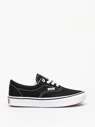 Vans ComfyCush Era Shoes (classic)