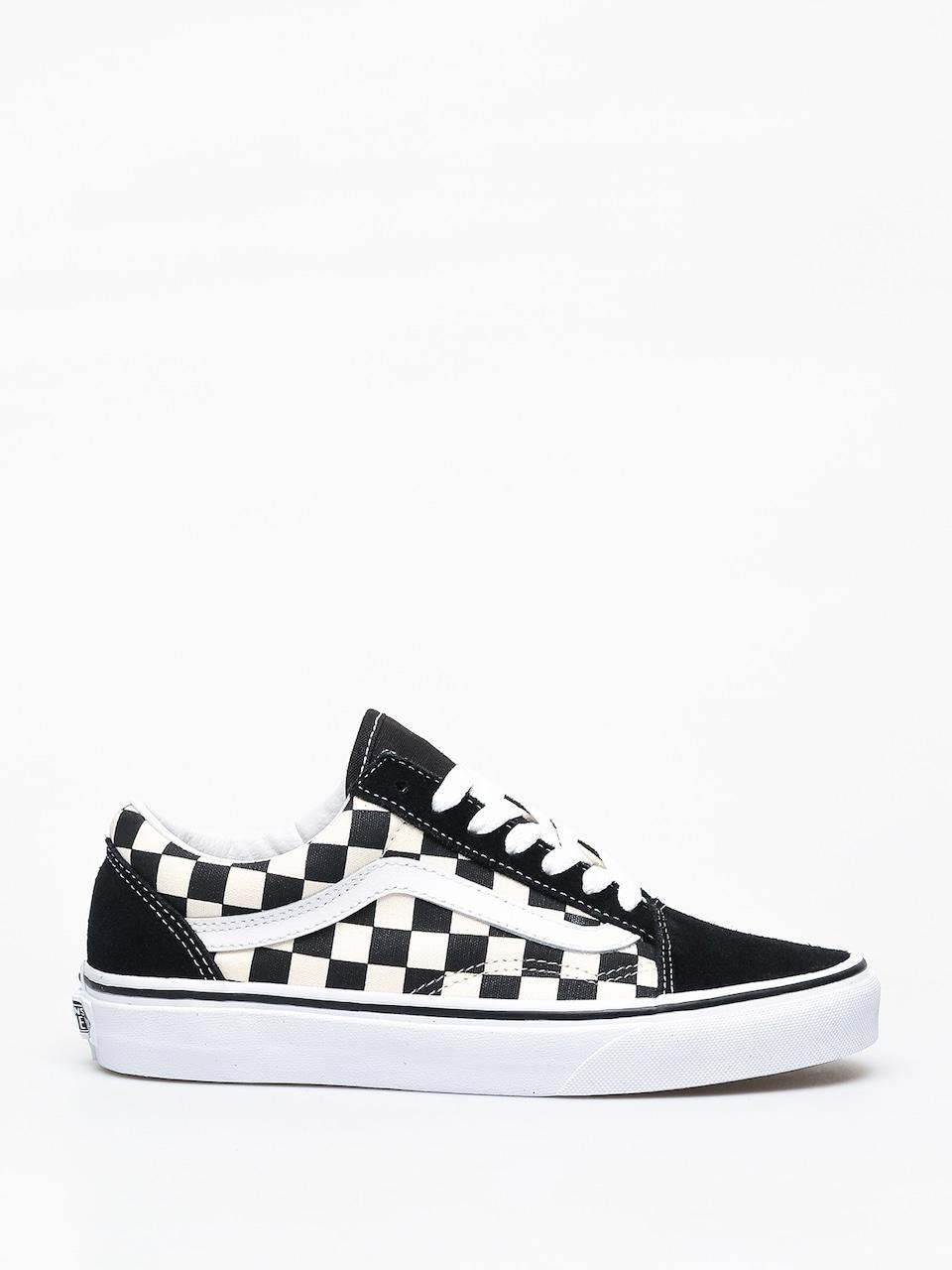 All shoes Vans | SUPER SHOP