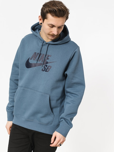Nike SB Sb Icon HD Hoodie
