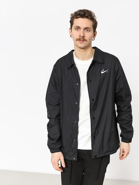Nike SB Sb Shield Jacket (black/white)