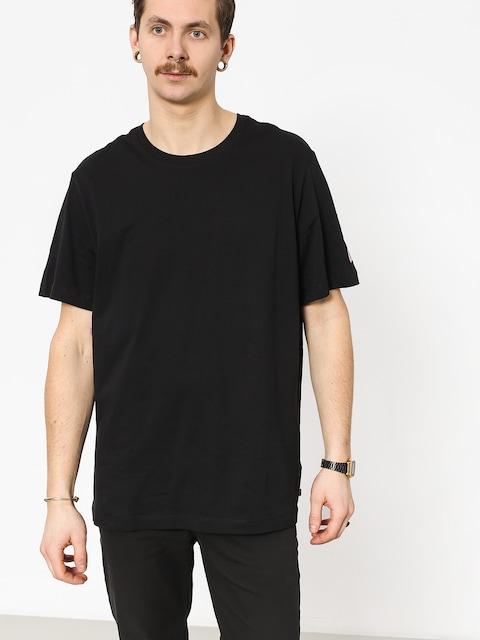 Nike SB Sb Essential T-shirt (black)