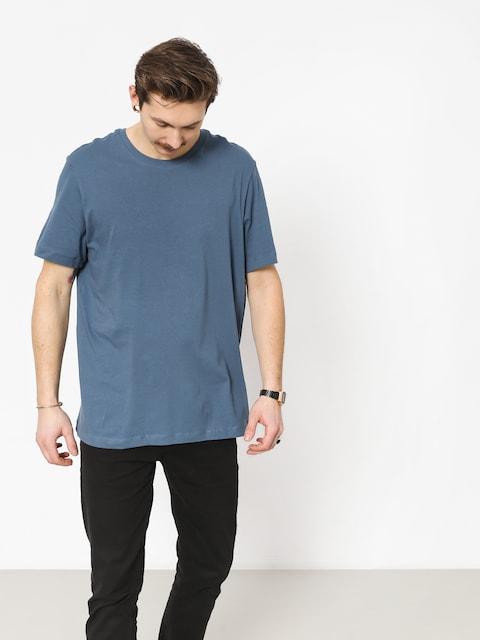 Nike SB Sb Essential T-shirt