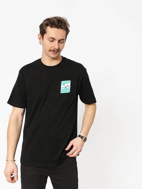 RipNDip Beat It T-shirt