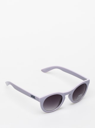 Vans Lolligagger Sunglasses Wmn (evening haze)