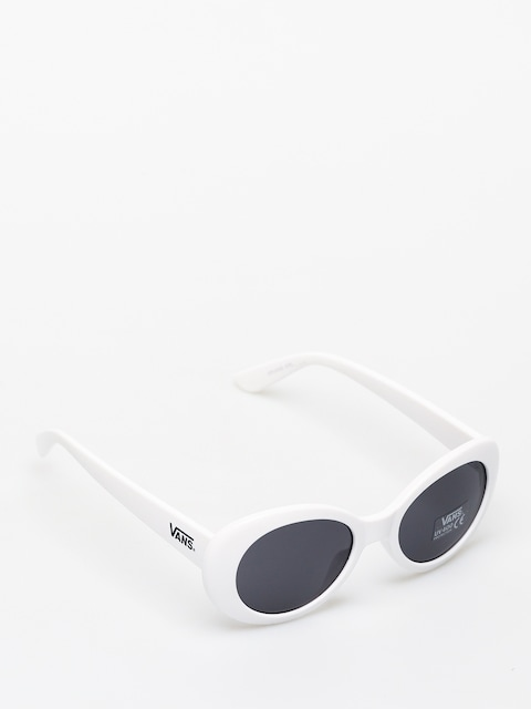 Vans Grunge Girl Sunglasses Wmn (white)