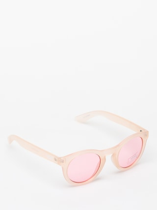 Vans Lolligagger Sunglasses Wmn (frosted)