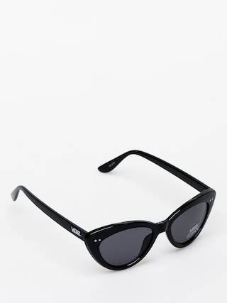 Vans Wildin Sunglasses Wmn (black)