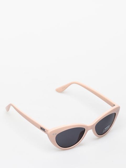 Vans Wildin Sunglasses Wmn (spanish villa)