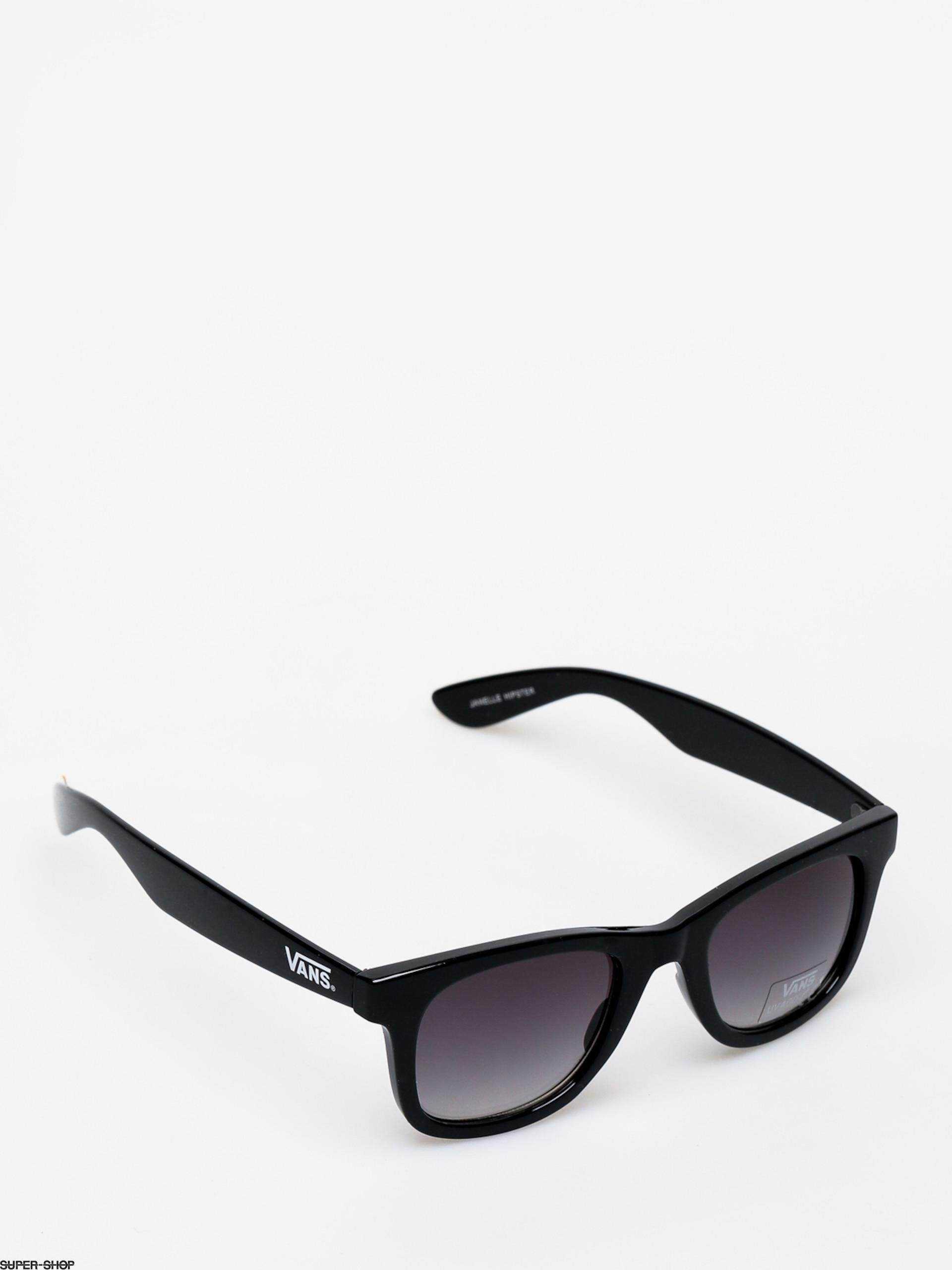 1013422-w1920-vans-janelle-hipster-sunglasses-wmn-black-smoke.jpg 5e6e3e0f880